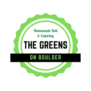 The Greens On Boulder in Tulsa (918) 932-8878