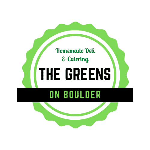 The Greens On Boulder